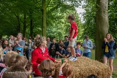 070fotograaf_20180624_Zeepkistenrace Benoordenhout_FVDL_Wijkvereniging_5701.jpg