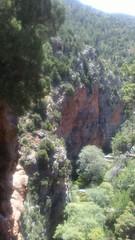 Marcha Senderismo Explorando La Sierra De Albarracín fotografia Abel P. Del Río Reoyo (3)
