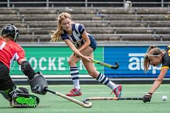 Hockeyshoot20180623_Den Bosch MA1 - hdm MA1 finale_FVDL_Hockey Meisjes MA1_9157_20180623.jpg