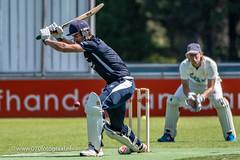 070fotograaf_20180715_Cricket Quick 1 - HCC1_FVDL_Cricket_4550.jpg