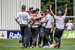 070fotograaf_20180708_Cricket HCC1 - HBS 1_FVDL_Cricket_2158.jpg