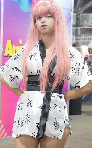 anime-friends-especial-cosplay-2018-174.jpg