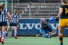 Hockeyshoot20180623_Den Bosch MA1 - hdm MA1 finale_FVDL_Hockey Meisjes MA1_9477_20180623.jpg