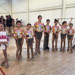 XXXVIII Gala Santa Cruz de la Zarza 2018