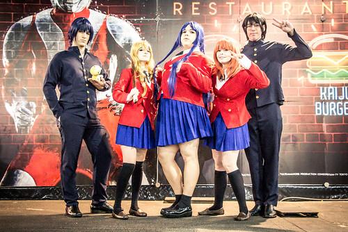 anime-friends-especial-cosplay-2018-159.jpg