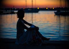 1-sunset-ira-D75_0921-LR6-md2