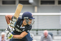 070fotograaf_20180819_Cricket Quick 1 - HBS 1_FVDL_Cricket_6797.jpg