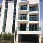 omaxe-ambrosia-3bhk-floors