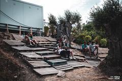 20180812 - Ambiente   Festival Bons Sons'18 @ Cem Soldos