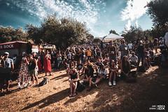 20180812 - Peltzer | Festival Bons Sons'18 @ Cem Soldos