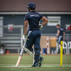 070fotograaf_20180819_Cricket Quick 1 - HBS 1_FVDL_Cricket_6752.jpg