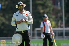 070fotograaf_20180708_Cricket HCC1 - HBS 1_FVDL_Cricket_1179.jpg