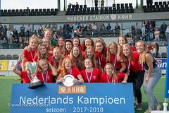 Hockeyshoot20180623_Den Bosch MA1 - hdm MA1 finale_FVDL_Hockey Meisjes MA1_5355_20180623.jpg