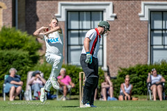 070fotograaf_20180708_Cricket HCC1 - HBS 1_FVDL_Cricket_1763.jpg