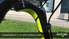 20180629_Cannondale_FSI_WC_04