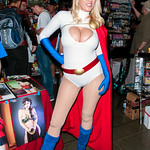 Comic Con 2018 -5