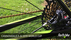 20180629_Cannondale_FSI_WC_11