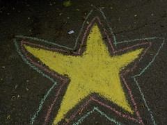 """Chalk Art Photography • <a style=""""font-size:0.8em;"""" href=""""http://www.flickr.com/photos/145215579@N04/28062860677/"""" target=""""_blank"""">View on Flickr</a>"""