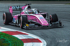 "F1 GP Austria 2018 • <a style=""font-size:0.8em;"" href=""http://www.flickr.com/photos/144994865@N06/28258842487/"" target=""_blank"">View on Flickr</a>"