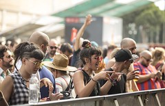 "Kampire - Sonar 2018 - Viernes - 2 - M63C3609 • <a style=""font-size:0.8em;"" href=""http://www.flickr.com/photos/10290099@N07/28957039708/"" target=""_blank"">View on Flickr</a>"