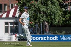 070fotograaf_20180715_Cricket Quick 1 - HCC1_FVDL_Cricket_3962.jpg