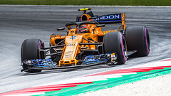 "F1 GP Austria 2018 • <a style=""font-size:0.8em;"" href=""http://www.flickr.com/photos/144994865@N06/42410035714/"" target=""_blank"">View on Flickr</a>"