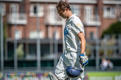 070fotograaf_20180708_Cricket HCC1 - HBS 1_FVDL_Cricket_2554.jpg