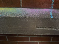 """Chalk Art Photography • <a style=""""font-size:0.8em;"""" href=""""http://www.flickr.com/photos/145215579@N04/42030188075/"""" target=""""_blank"""">View on Flickr</a>"""