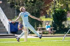 070fotograaf_20180708_Cricket HCC1 - HBS 1_FVDL_Cricket_1618.jpg