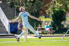 070fotograaf_20180708_Cricket HCC1 - HBS 1_FVDL_Cricket_1618.jpg