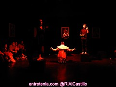 "ESCRITORES EBRIOS PRESENTA HAMLET • <a style=""font-size:0.8em;"" href=""http://www.flickr.com/photos/126301548@N02/29099470638/"" target=""_blank"">View on Flickr</a>"