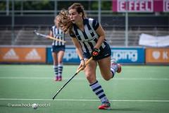 Hockeyshoot20180623_Den Bosch MA1 - hdm MA1 finale_FVDL_Hockey Meisjes MA1_9634_20180623.jpg