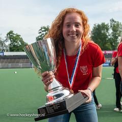 Hockeyshoot20180623_Den Bosch MA1 - hdm MA1 finale_FVDL_Hockey Meisjes MA1_5406_20180623.jpg