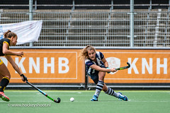 Hockeyshoot20180623_Den Bosch MA1 - hdm MA1 finale_FVDL_Hockey Meisjes MA1_9183_20180623.jpg