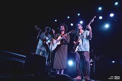 20180810 - Sara Tavares | Festival Bons Sons'18 @ Cem Soldos