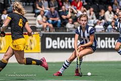 Hockeyshoot20180623_Den Bosch MA1 - hdm MA1 finale_FVDL_Hockey Meisjes MA1_312_20180623.jpg