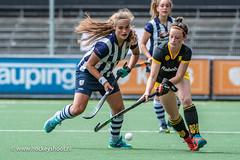 Hockeyshoot20180623_Den Bosch MA1 - hdm MA1 finale_FVDL_Hockey Meisjes MA1_9612_20180623.jpg