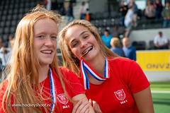 Hockeyshoot20180623_Den Bosch MA1 - hdm MA1 finale_FVDL_Hockey Meisjes MA1_5505_20180623.jpg
