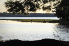 Kejimkujik National Park