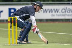 070fotograaf_20180819_Cricket Quick 1 - HBS 1_FVDL_Cricket_6313.jpg
