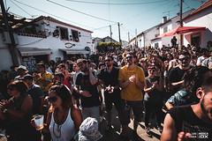 20180811 - O Gajo   Festival Bons Sons'18 @ Cem Soldos