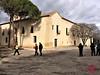 Rutes Centre -Serra de Quatretonda-12