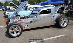 Dead Mans Curve-383