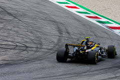 """F1_Monza_2018 (12 di 18) • <a style=""""font-size:0.8em;"""" href=""""http://www.flickr.com/photos/144994865@N06/29680385297/"""" target=""""_blank"""">View on Flickr</a>"""