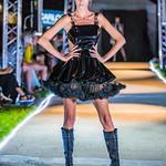 RMCAD Fashion Show 072