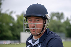 070fotograaf_20180819_Cricket Quick 1 - HBS 1_FVDL_Cricket_6468.jpg