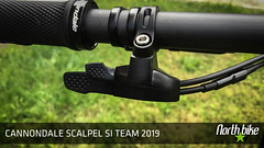 20180912_ScalpelSI_2019_Team_11