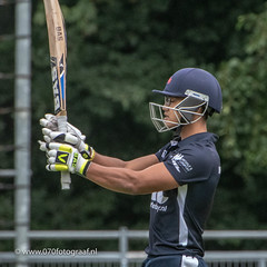 070fotograaf_20180819_Cricket Quick 1 - HBS 1_FVDL_Cricket_6415.jpg