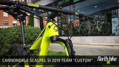 20180917_ScalpelSI_2019_Team_09