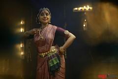 Kannada Times _ Prateeksha Kashi _Photos-Set-3 47